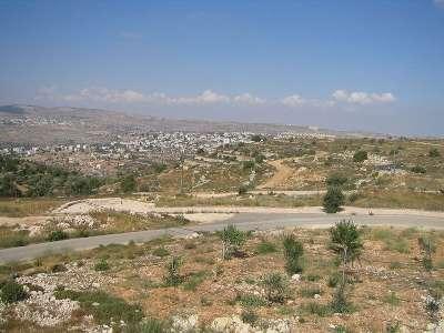 In Zeiten von Trump setzen die Siedler Netanjahu unter Druck
