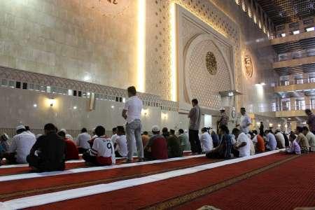 Studien zeigen: Das Narrativ von der Islamisierung der Niederlande widerspricht den Fakten