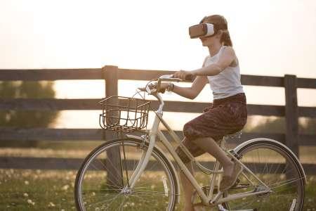Wird AR oder VR die Zukunft sein? Die Antwort: Beides