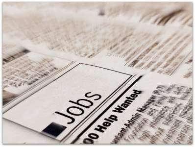 Für einen Großteil der Franzosen ist der Arbeitsmarkt das wichtigste Thema
