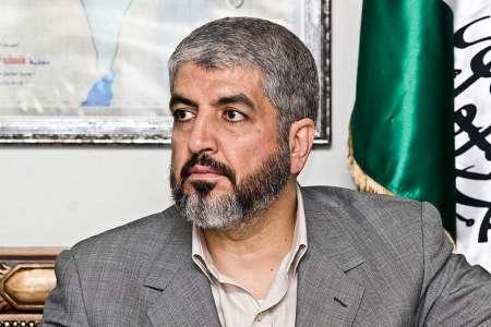 Die Hamas ist nun kompromissbereiter als die israelische Regierungspartei Likud