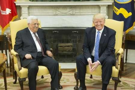 Die Hamas will ihre Verhandlungsposition verbessern