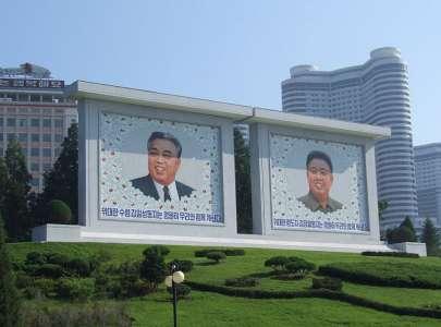 Nordkorea will Atomwaffen zur Abschreckung, nicht zum Abschuss