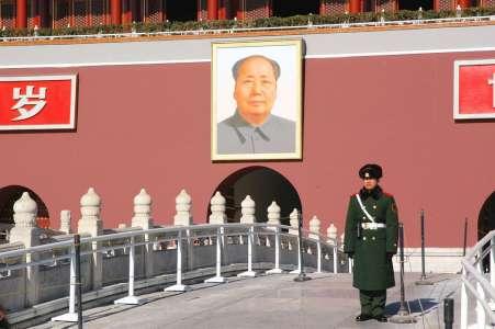 China und Nordkorea: Das Ende einer langwährenden Freundschaft?