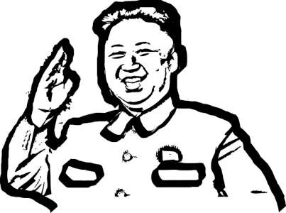 Warum Nordkorea eine Atommacht sein will