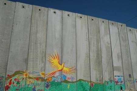 Die Zweistaaten-Strategie schadet den Palästinensern