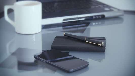 Augmented Reality macht das Arbeitsleben leichter