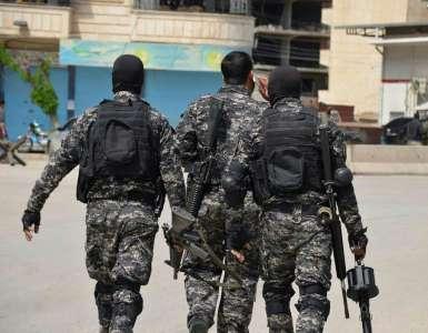 ARD, ZDF und Deutschlandfunk verharmlosen vorsätzlich und systematisch islamistischen Terrorismus in Syrien