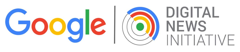 Google DNI 2017