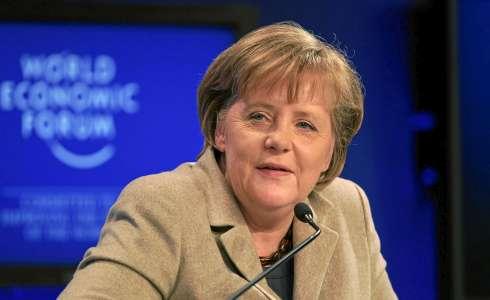 Die soziale Ungerechtigkeit in Deutschland ist eklatant
