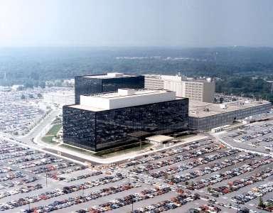 Die NSA-Überwachung hat bisher nichts genutzt