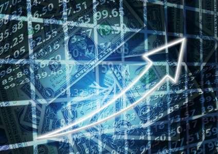 Umverteilung fördert das Wirtschaftswachstum