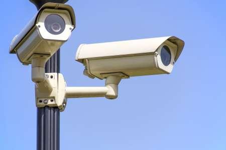 Brauchen wir mehr Überwachung im Kampf gegen den Terror?