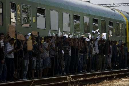 Migrationspartnerschaften mit Afrika verletzen die Grundrechte von Flüchtlingen