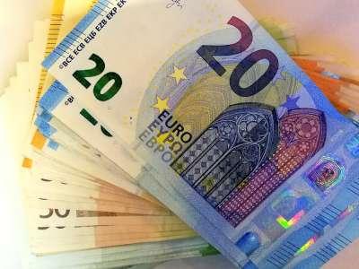 Deutsche Sparpolitik ist ein Vorbild für ganz Europa