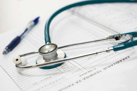 Bürgerversicherung senkt Krankenkassenbeiträge erheblich