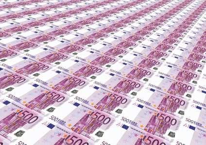 Eine Einheitskasse würde Milliarden kosten und die Wirtschaft bremsen