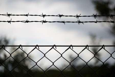 Wir brauchen funktionierende Grenzen in Europa