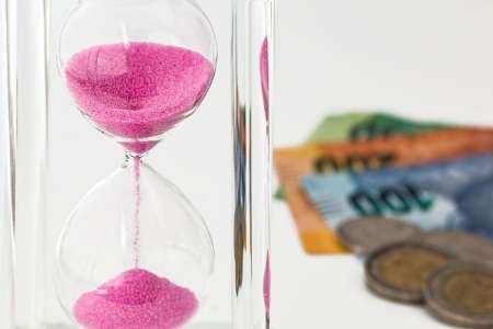 Austeritätspolitik – Sparen um jeden Preis?