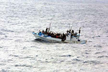 Sollten wir uns in der EU mehr gegen Flüchtlinge abschotten?