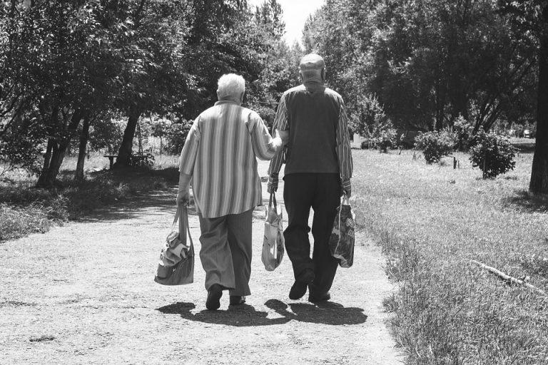 Die Rentenentwicklung verläuft im gesetzlichen Rahmen