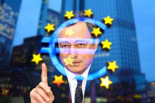 Macron will ein Europa der Konzerne und des Militärs