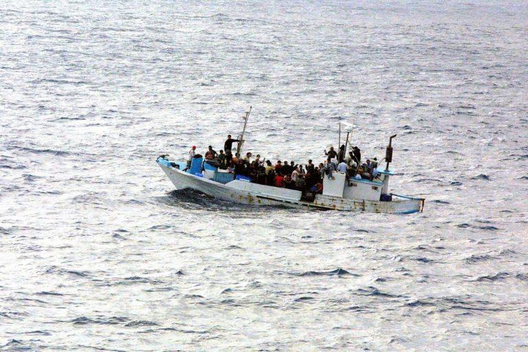 Die EU ist auf das Flüchtlingsabkommen mit der Türkei angewiesen