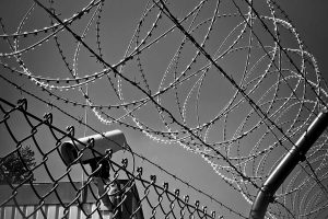 Türkei-Serie Teil II: Was das Flüchtlingsabkommen wirklich bedeutet, wird verschwiegen