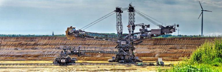 Wir brauchen Kohle für eine sichere Stromversorgung in Deutschland