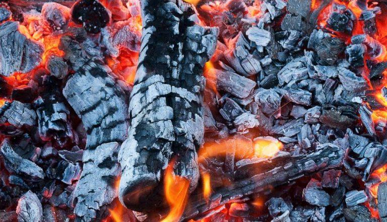 Eine Stilllegung der Kohlekraftwerke gefährdet aktuell die Stromversorgung