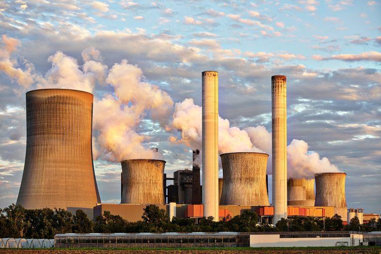 Raus aus der Kohle? Mit Jamaika wird der Kohleausstieg hochaktuell