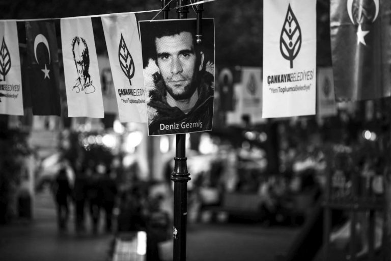 Türkei-Serie Teil I: Das kommt in der deutschen Berichterstattung zur Türkei zu kurz
