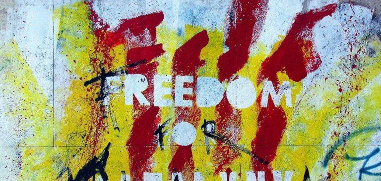 Spanischer Nationalismus nimmt katalanische Interessen nicht ernst