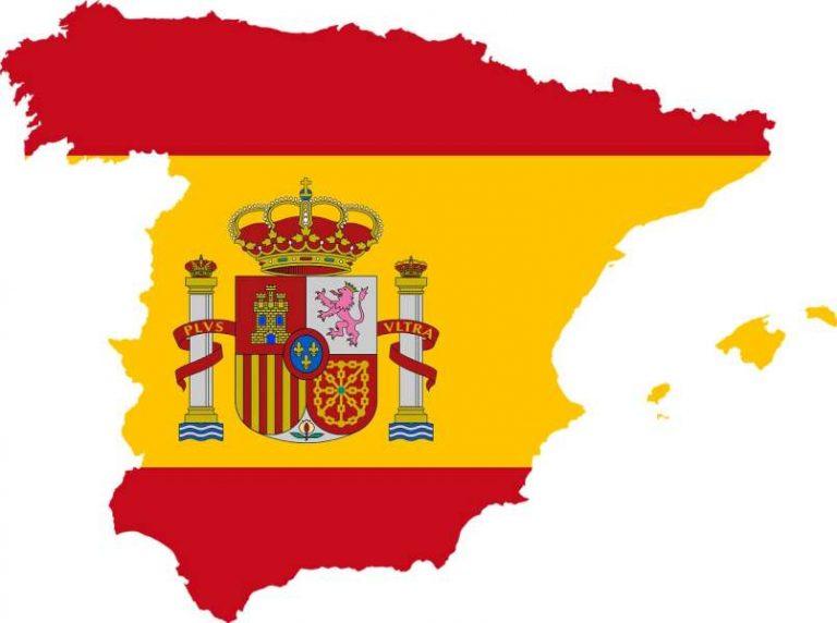 Katalonien und Spanien gehören zusammen