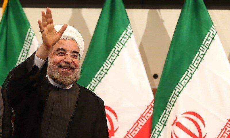 Sollte der Westen stärker mit dem Iran kooperieren?