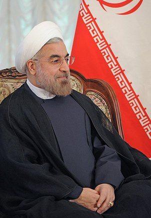 Der Iran hält sich an seine Abmachungen