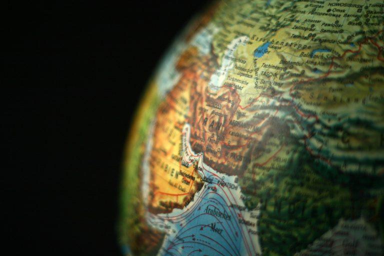 Der Iran betreibt keine Expansionspolitik