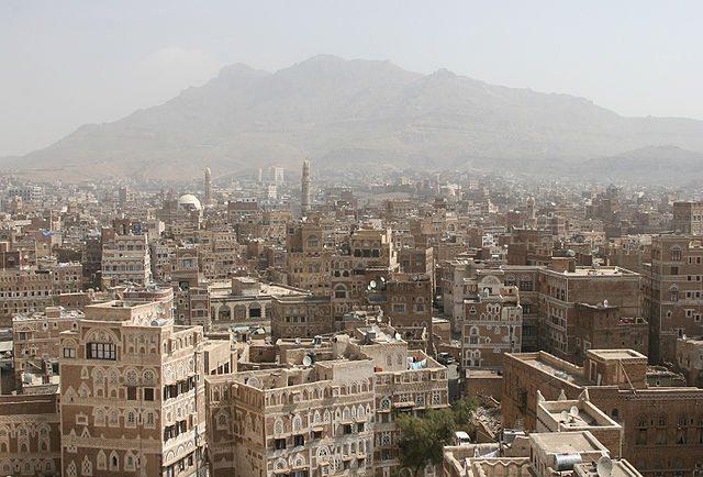 Worüber Medien zu wenig berichten (Teil 4): Krieg im Jemen
