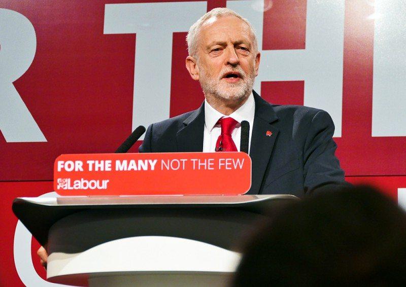 5 wichtige Argumente im Überblick: Deshalb ist die SPD mittlerweile völlig überflüssig