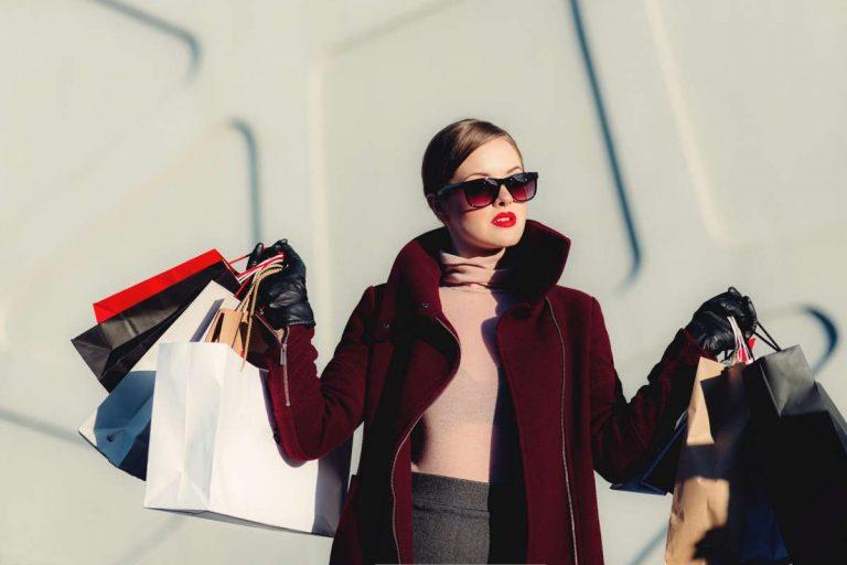 Die Finanzkrise zeigt: Ohne Konsum geht unsere Wirtschaft kaputt