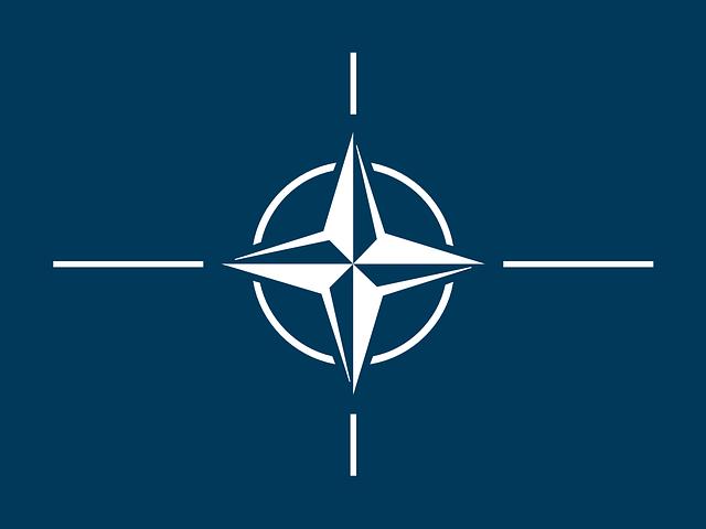 Deutschland braucht die Türkei als NATO-Partner