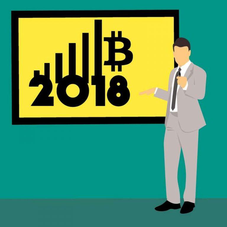 Bitcoins & Kryptowährungen: Erleben wir eine Revolution?
