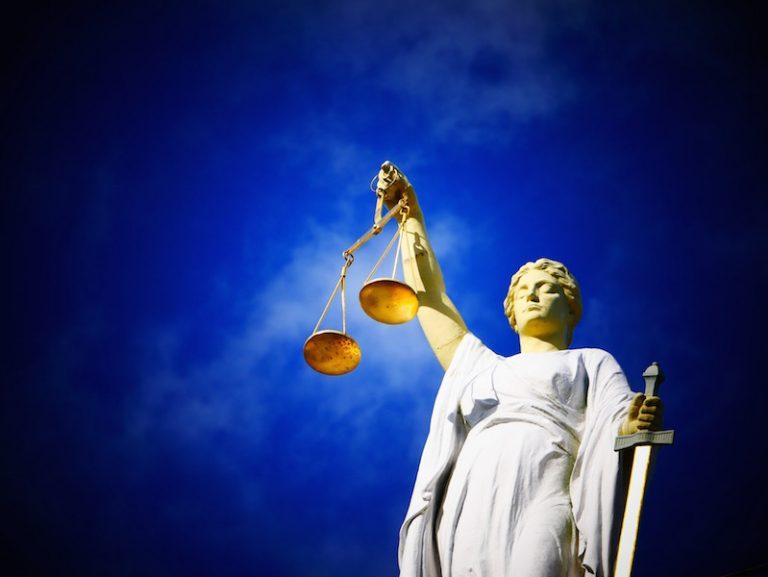 Familiennachzug zu verbieten ist illegal