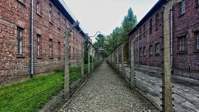 Der Perspektivwechsel am Morgen: Polens Holocaust-Gesetz