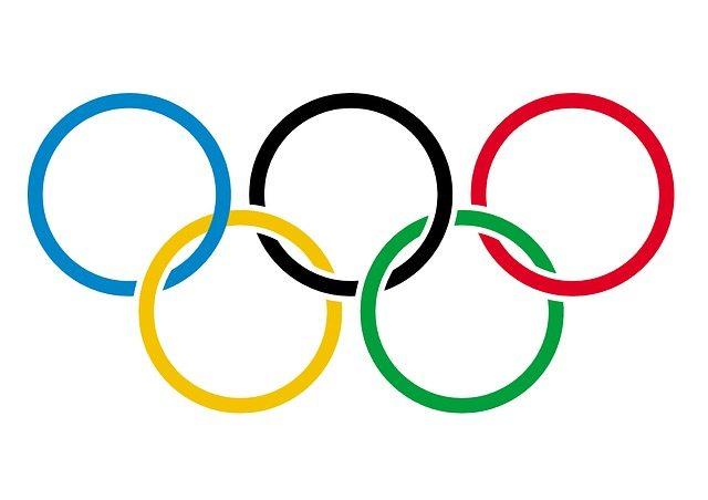 Der Perspektivwechsel am Morgen: Olympische Spiele als Friedensbringer?