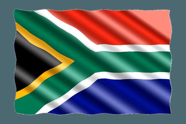 Der Perspektivwechsel am Morgen: Neuer Präsident in Südafrika