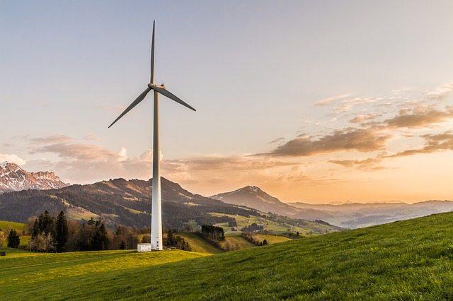 Die Debatte der Woche: Gefährdet strengere Umweltpolitik unseren Lebensstandard?