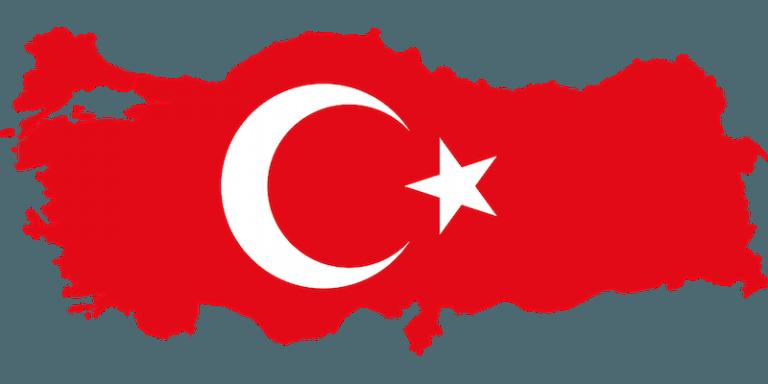 Die YPG trägt Mitschuld an der Eskalation, weil sie so autoritär handelt