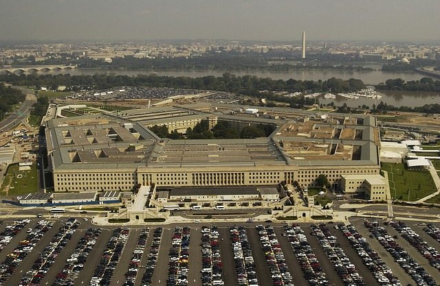 Der Perspektivwechsel am Morgen: Neue US-Atomstrategie