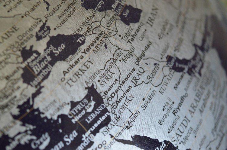 Der Perspektivwechsel am Morgen: Vollständiger Kontrollverlust in Syrien?